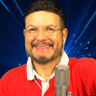 #8 Julio Bevione, Yatzil Bilancieri, VitaJi (Minerva Borjas) Numerología