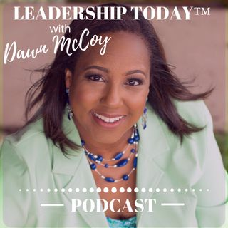 How Dynamic Female Entrepreneurs Lead and Thrive ft. LaShanda Henry