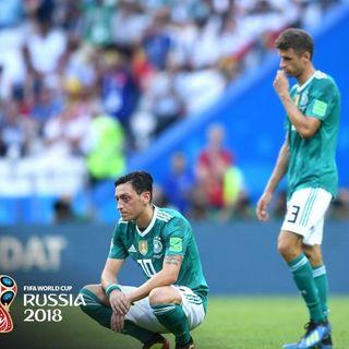 #CM2018 - Les Allemands déjà éliminés et un Brésil qui fait mieux - via @etienneb96 #IMFC