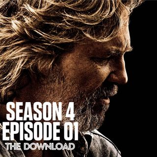 The Download - S4 E01: Crazy Heart