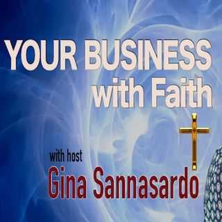 Your Business With Faith