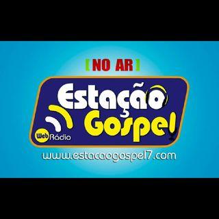 Músicas Gospel Com Kauã