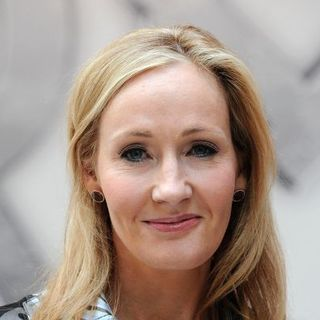 #127 A Reckoning, A Rowling, A Rousing