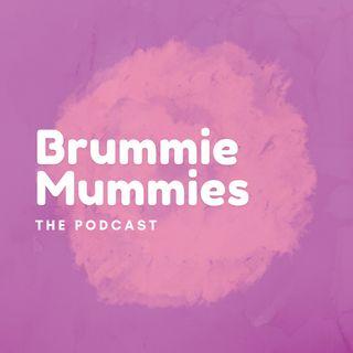 Brummie Mummies