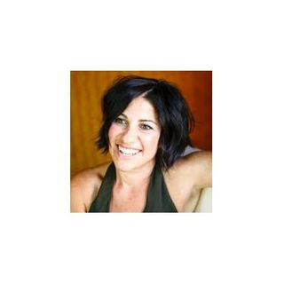 Mindset, Mentors & Money with special guest Hilary Silver