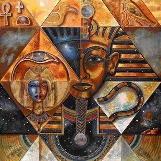 Buongiorno nella saggezza, oggi leggiamo insieme la Tavola X di Thoth!