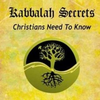 Eyes Wide Open#Kabbalah Secrets Christians Need To Know#DeAnne Loper