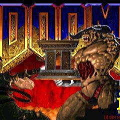 Doom II Rocks