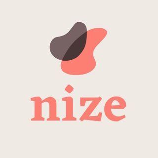 1. Караоке | Nize Podcast