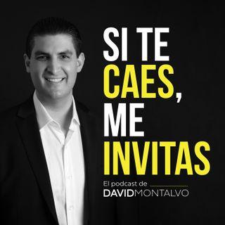 ¿Cómo ganar mi primer millón? con Sebastián González Zambrano T2 - E03