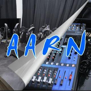 All Aspects Radio Network