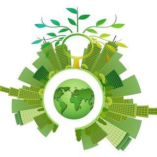 Sostenibilidad, empresas y networking con Javier Martínez, de Ecogestiona | Actualidad y Empleo Ambiental #39