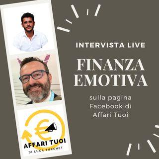 Finanza Emotiva: 3 consigli utili su cosa fare oggi e domani