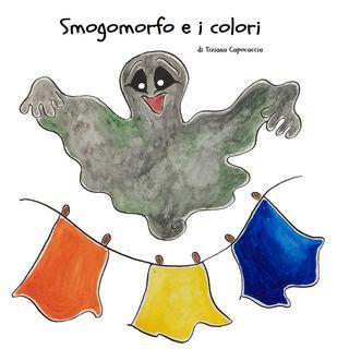 Smogomorfo e i colori