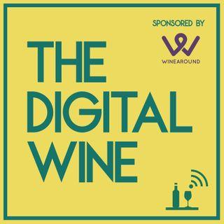 La sfida digitale del vino