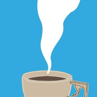 Café Sin Azúcar // Prietos Poniendose En Aprietos