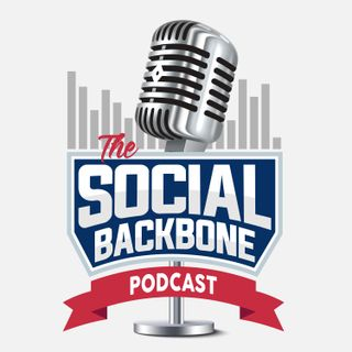The Social Backbone Podcast