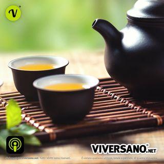 Tè verde: i benefici e come prepararlo