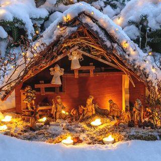 #bologna Tradizioni natalizie assurde nel mondo