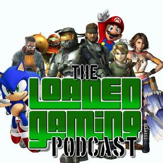 EP 3: Sonic
