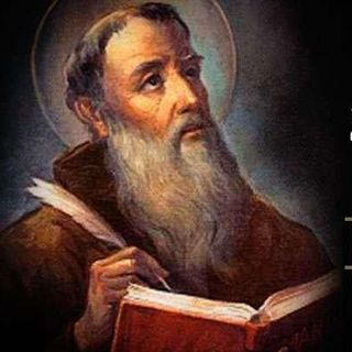 San Lorenzo de Brindis, franciscano y doctor de la Iglesia