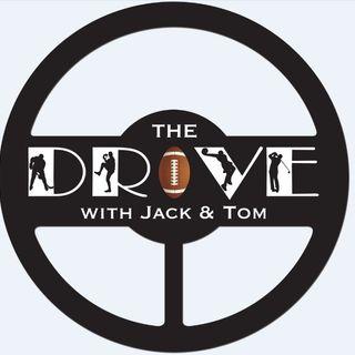 The Drive: MSU hoops; Graham Couch; Kevin Kugler; Carlton Valentine; Sedrick Irvin - February 14, 2018