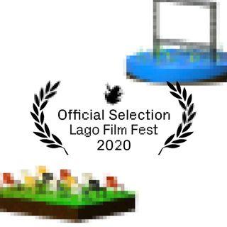 LagoFilmFest, 121 corti da tutto il mondo... intervista con il 'selezionatore' Matteo Zadra.