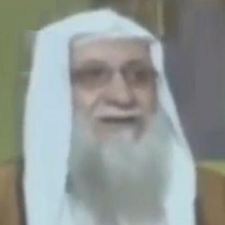 A un convegno a Milano l'imam insegna a picchiare la moglie, ma nessuno protesta