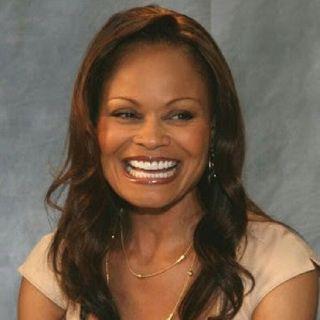 Black History Spotlight Presents: Janice Bryant Howroyd.