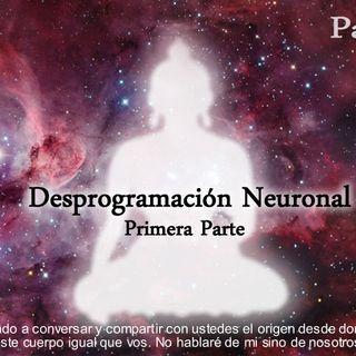 Desprogramación Neuronal