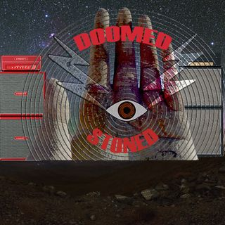 Doomed & Stoned 99: Live II