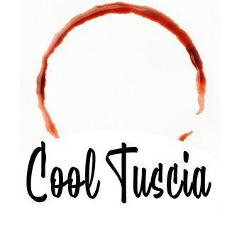 Cooltuscia
