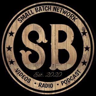 Small Batch Network