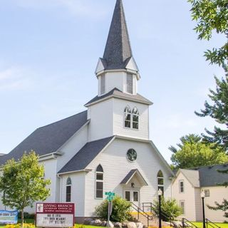 Sermon for Trinity 11 2021