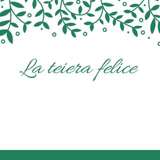 la_teiera_felice