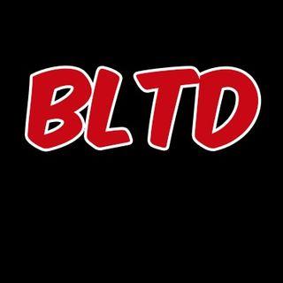 BLTD Podcast #43