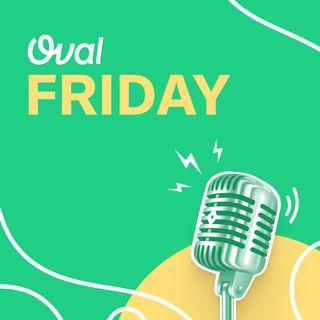 Oval Friday #2 - Tra ripresa, NFT e nuove IPO