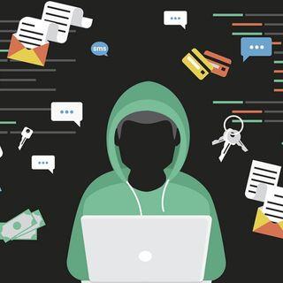 [#0] CyberSecurity per tutti: come e perché!