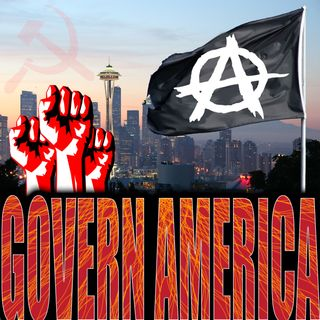 Govern America | June 13, 2020 | Block Party