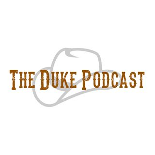The Duke Podcast Introductions