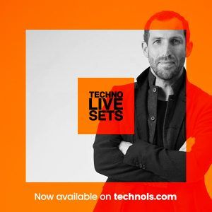 Tech House: Matthias Tanzmann Stereo Productions Podcast Week 13-2020