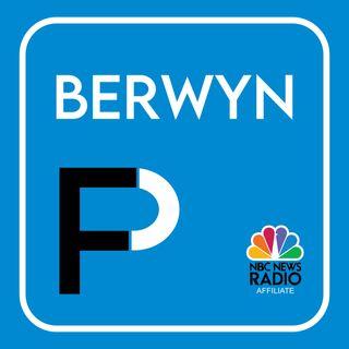 Front Page Berwyn (IL)