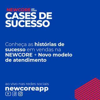 Entenda o NOVO modelo de atendimento & Cases de Sucesso