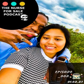 First Day Travel Nurse orientation eps_0002