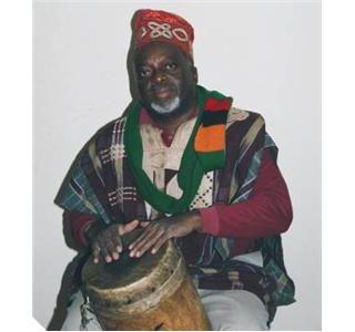 Prof Mwizenge Tembo