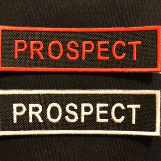 WHEN IS IT A GOOD TIME TO PROSPECT & HOW LONG DO YOU