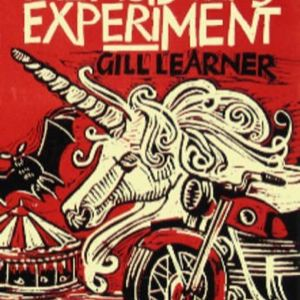 #11 Gill Learner - The Agister's Experiment
