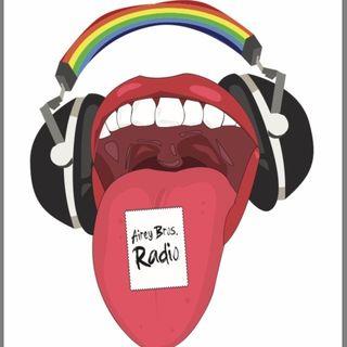 Airey Bros. Radio