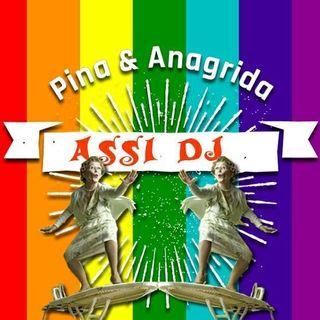 PartyAgape