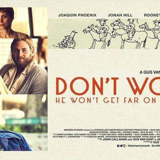 #bo Guys, don't worry!